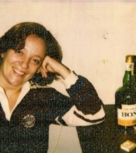 Judith Cobeña