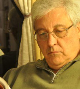 Josep A. Vidal