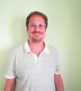 Andreu Nicolau Carbonell