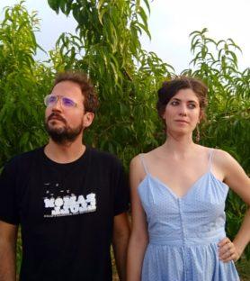 Jordi Quer i Mònica Boixader