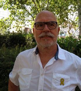 Josep Maria Morreres