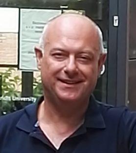 Josep Puertas