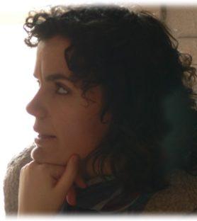 Anna Porté Estop