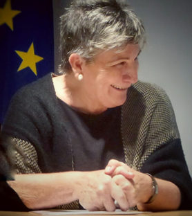 Montse Rusiñol