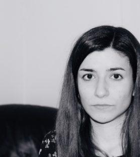 Meritxell Rodríguez