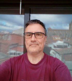 Jordi Plens