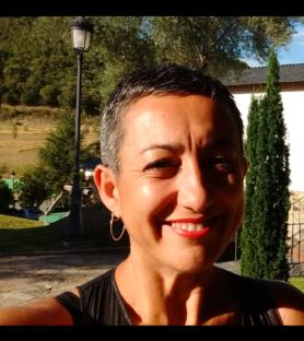 Montse Gatell