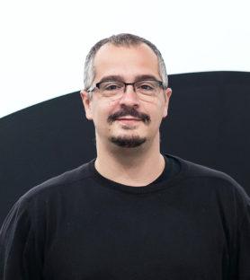 Isaias Fanlo