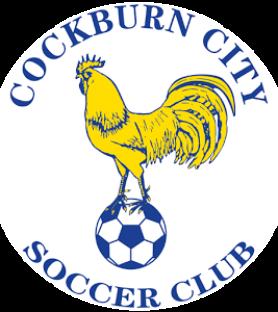 Joel Cockburn