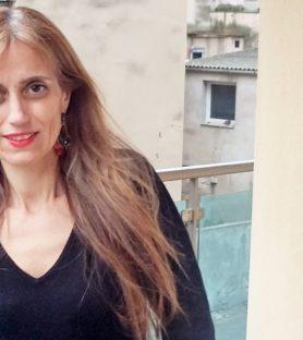 Adriana Bàrcia