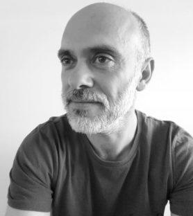 Oriol Berch Castellví
