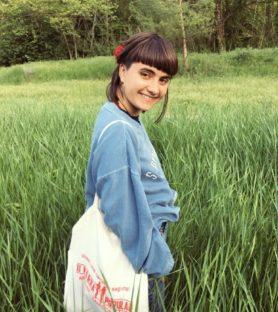 Gisela Ruiz Polonio
