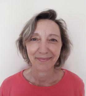 Montse Pedarròs