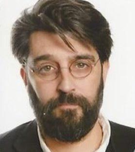 Jordi Martí Monllau