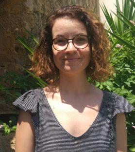 Maria Linares López