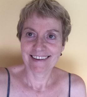 Teresa Solé Cardona