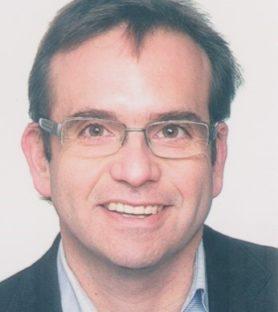 Joaquim Bohigas Mollera