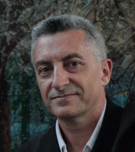Manel Gibert