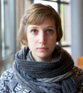 Anna Dot Verdaguer