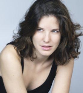 Marta Ossó Castillón