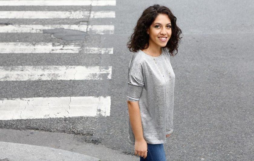 Debut esclatant de Beatrice Rana a Barcelona