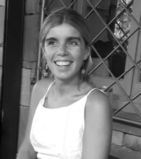 Inés Martín Tiffon