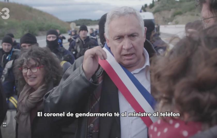 Contra la fragmentació lingüística als territoris de parla catalana