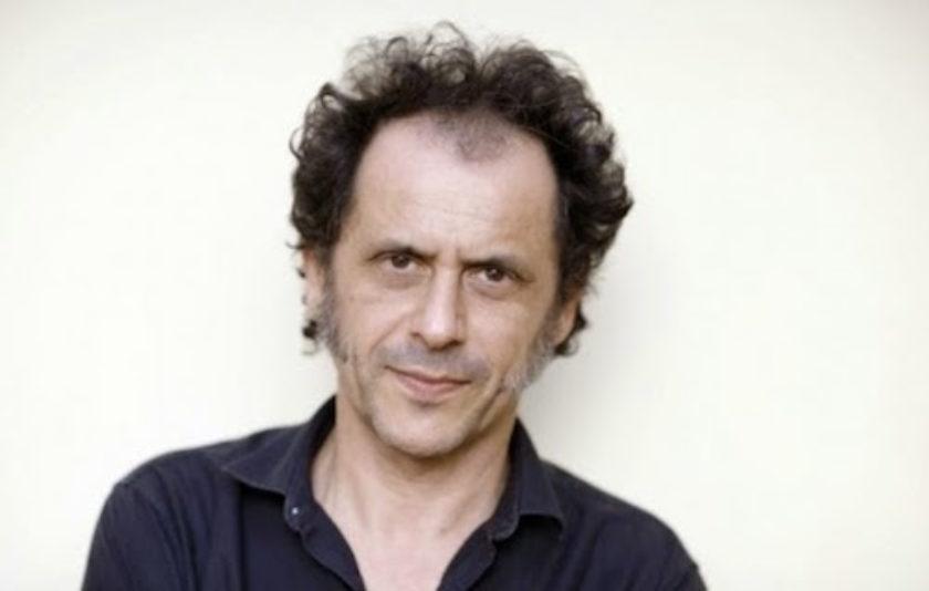 """Pascal Comelade: """"Cap periodista m'ha presentat com el músic català"""""""