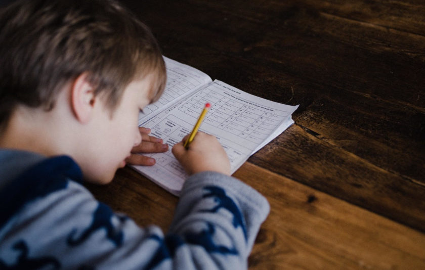 Apunts per l'educació del futur