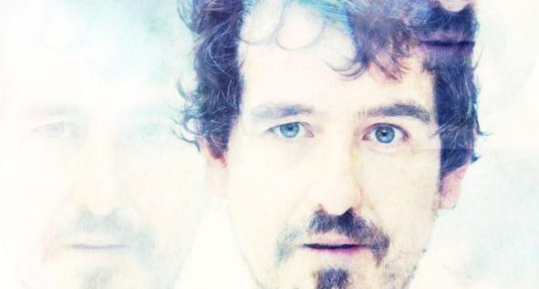 Francesc Ferrer protagonitza el monòleg 'RAMON' a la Sala Atrium.