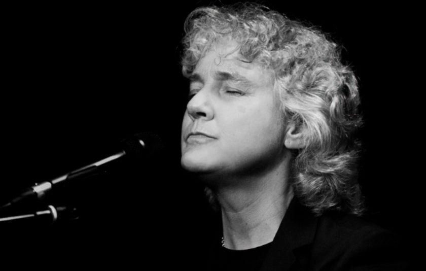 Mayte Martín presenta 'Memento' a L'Auditori