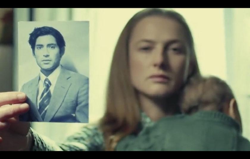 4 documentals per posar-nos en la pell dels altres