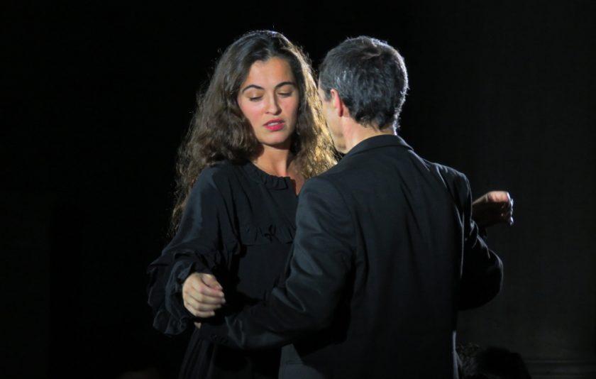 Sílvia Pérez Cruz i la bellesa de tot allò que podria no ser