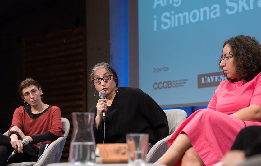 El debat de (la) cultura catalana