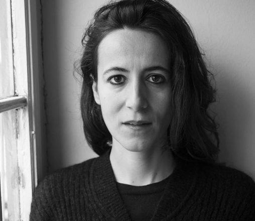 """Laia Estruch: """"Som mutables i això em fascina"""""""