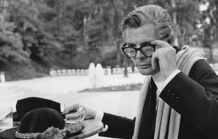 Fellini ritrovato