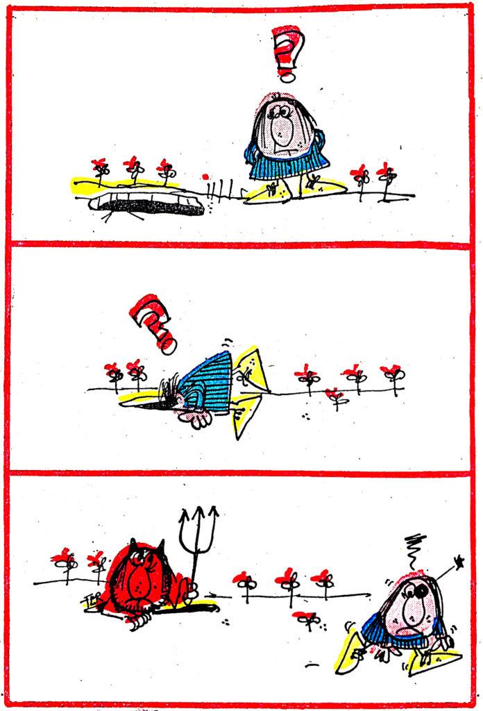 https://www.nuvol.com/app/uploads/2020/01/Primr-dibuix-del-Fer-publicat-a-Patufet-1970-696x1024.jpg
