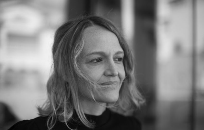 """Marion Betriu: """"El TNT està molt lligat al present i al futur de l'escena"""""""